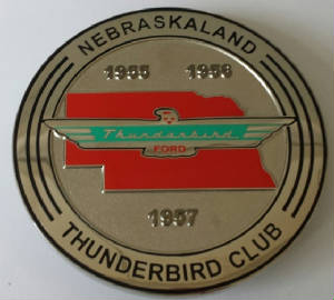 2015clubactivities/nebraskalandbadge.jpg